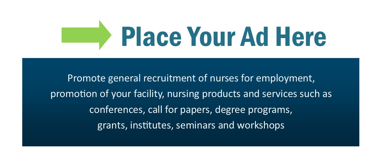 Delaware Nurses Association - Home